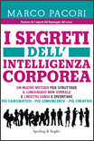 I Segreti dell'intelligenza corporea