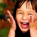 Ride bene chi ride sincero: la risata genuina ha timbro e caratteristiche uniche