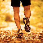 Psicosomatica: l'attività fisica rafforza la memoria
