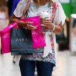 Psicologia dell'abbigliamento: sei quello che vesti