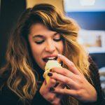 Psicologia del gusto: se sei uno zuccherino, lo sei a tutto tondo