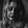Ipnosi e attacchi di panico: un nuovo approccio ipnotico apre nuove prospettiva nella cura del DAP