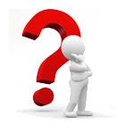 Le domande frequenti sulla CNV