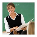 La CNV nell'insegnamento