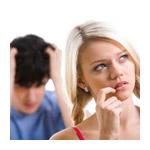 Il rapporto intimo può offuscare la capacità di leggere i segnali non verbali?