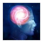 La neurologia della CNV