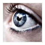 Gli occhi non mentono mai … o quasi