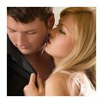 Odors, pheromones