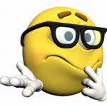 I lati nascosti di emoticons e email