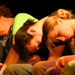 La trance ipnotica: il mistero svelato