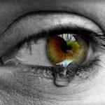 Nuovi strumenti per la diagnosi precoce della depressione: l'analisi dell'occhio