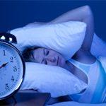 Il Sonno ha un Termostato