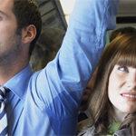 Psicologia e olfatto: presi per il naso…un odore impercettibile può condizionarci