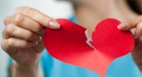 Il cuore può essere davvero spezzato