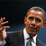 I gesti sono una seconda lingua