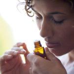 Psicologia e olfatto: profumi che guariscono