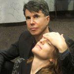 Corso di Ipnosi non verbale
