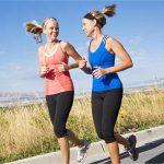 Scacco alla depressione con l'esercizio fisico