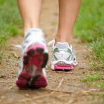 Psicosomatica: l'attività fisica stimola la rigenerazione cellulare del cervello
