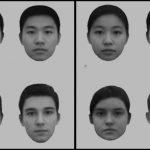 Espressioni facciali: Ricco o povero? Te lo dice il volto
