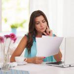 Psicologia abbigliamento: per le donne in carriera l'abito fa punteggio
