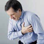 Psicosomatica: così lo stress fa venire il mal di cuore