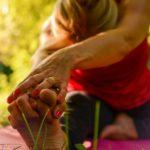 Psicosomatica: lo stretching é un vero antidoto contro lo stress
