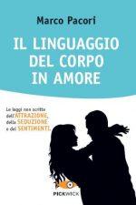 i_linguaggio_corpo_amore