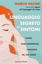 i_linguaggio_segreto_sintomi