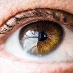 Il linguaggio del corpo … i messaggi delle pupille