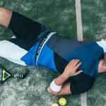Intelligenza corporea: l'attività fisica é un antidepressivo, ma senza eccedere