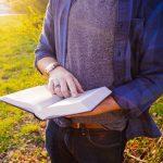 Intelligenza corporea: in piedi si apprende meglio