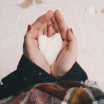 Intelligenza corporea: il freddo rende il nostro cuore di ghiaccio