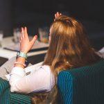 Intelligenza corporea: inseparabili il gesto e la parola