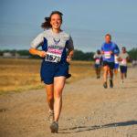 Un po' di sport crea nuove sinapsi nel cervello