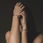 Brutto e cattivo:  il pregiudizio è annidato nel cervello
