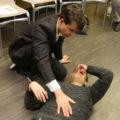 Video corso sull'Ipnosi non verbale
