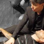 L'ipnosi Istantanea – corso ipnosi