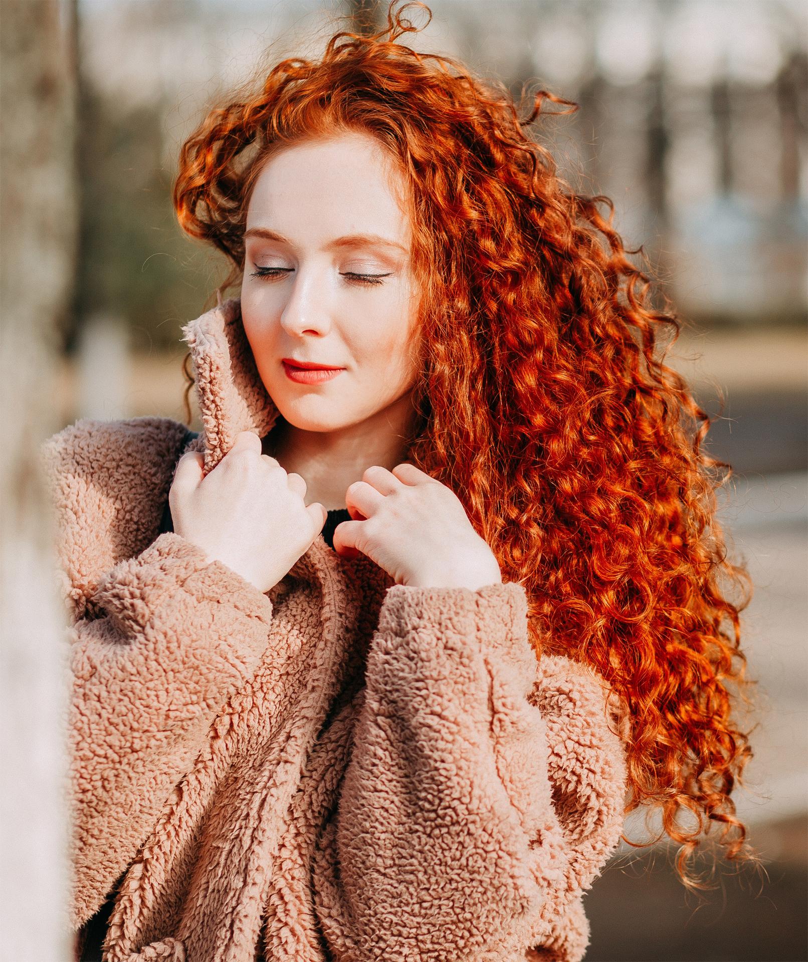 foggia e taglio dei capelli e linguaggio del corpo