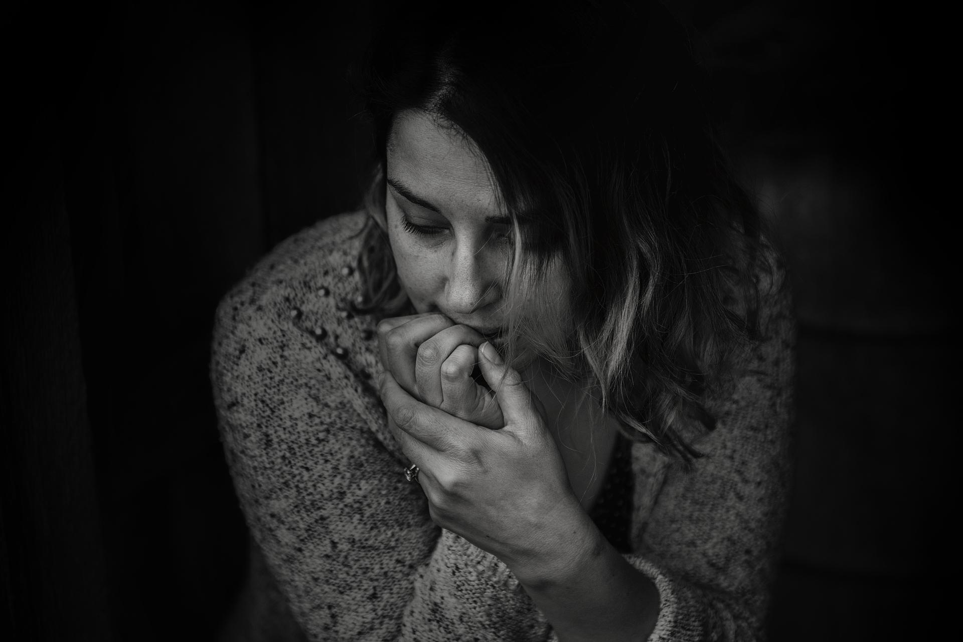 depressione e attività fisica