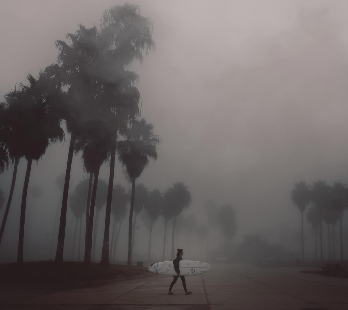 grigiore e depressione